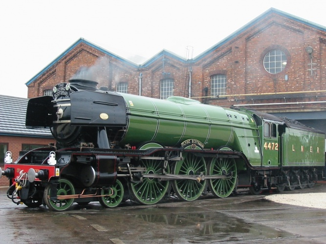 /t/n/f/Flying_Scotsman_in_Doncaster.jpg