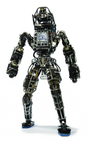 /x/k/s/Boston_Dynamics_Atlas_robot_1.jpg