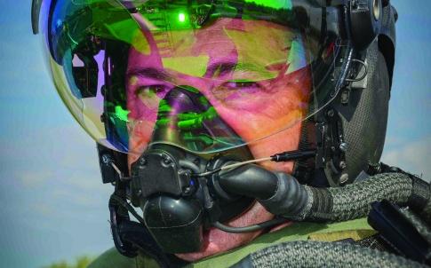 /t/b/w/BAE_Striker_II_helmet.jpg