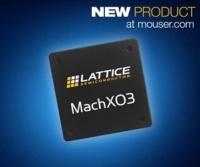 MachXO3 FPGA