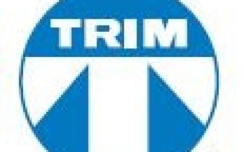 Thumbnail - Trim logo