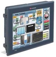 V1310 PLC controller