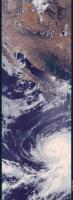 /d/d/s/Hurricane.jpg