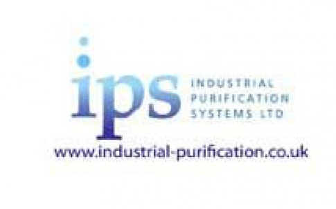 Thumbnail - IPS logo