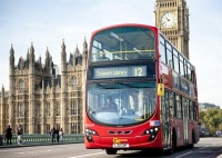 /a/f/a/TE_London_Bus.jpg