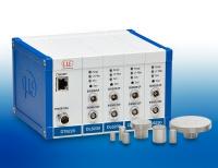 DL6230 demodulator