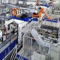 'Synergies in polyurethane foam technology'