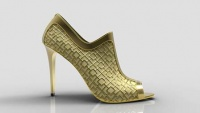 Crispin Shoemaker