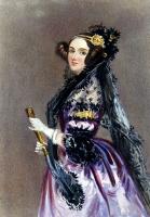 /j/c/q/Ada_Lovelace_portrait.jpg