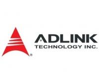 Adlink logo