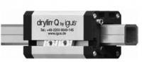 Drylin Q