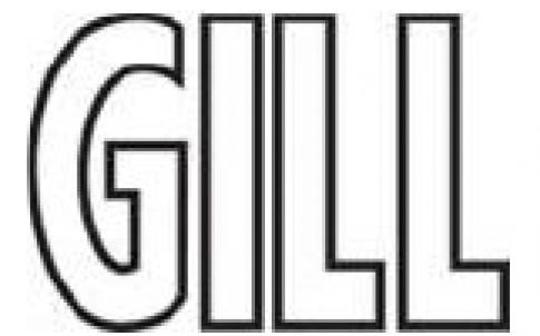 Gill logo - thumbnail