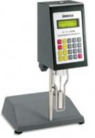 Brookfield DV-III Ultra Rheometer