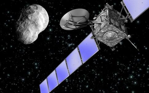 /h/c/x/ESA_Rosetta_comet_probe_ESA__image_by_C_Carreau.jpg