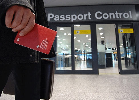 fast-track visa
