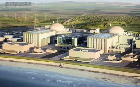 /b/u/w/EDF_Hinkley_Point_C_nuclear_power_station.jpg