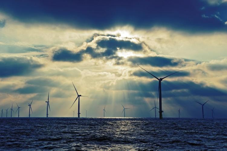 /x/s/t/London_Array_wind_farm.jpg