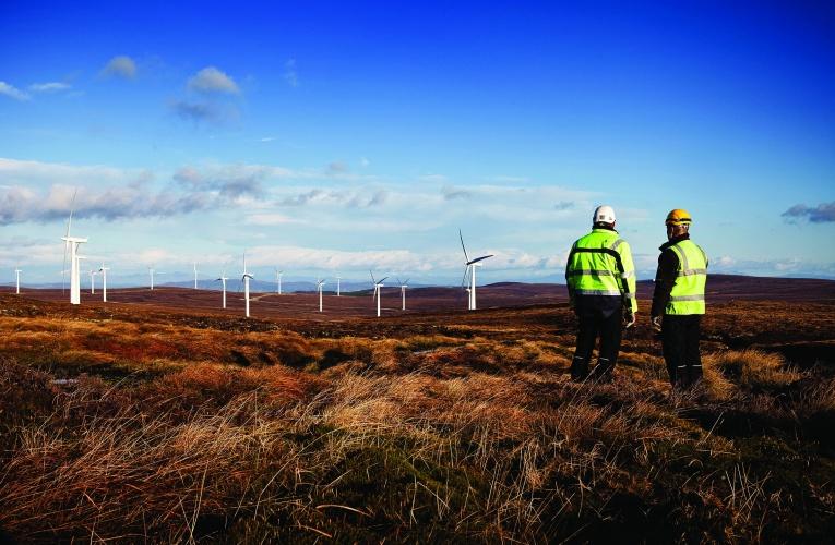 /a/d/u/Siemens_nPower_onshore_wind_farm_Scotland.jpg