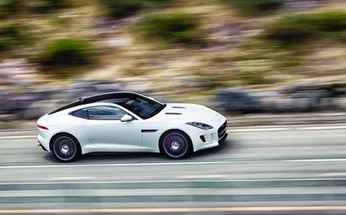 /h/u/f/JLR_Jaguar_F_Type.jpg