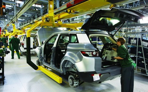 /r/b/p/JLR_Land_Rover_manufacturing_factory_Halewood.jpg