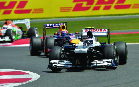 /v/m/v/Williams_Red_Bull_F1_Silverstone_.jpg