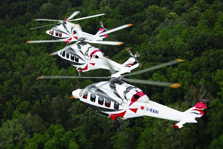 /m/c/j/AgustaWestland_AW19_helicopters.jpg