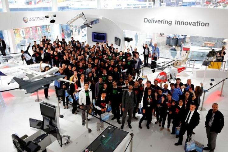 /u/t/w/Airbus_GB_HR_Join_Final_10220_lo.jpg