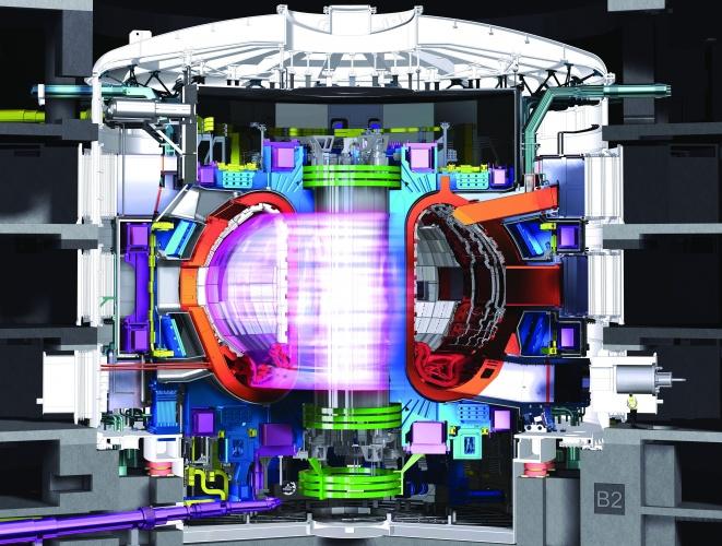 /l/e/d/ITER_nuclear_fusion_diagram.jpg