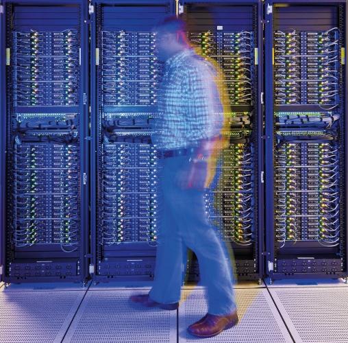 /m/n/a/supercomputer.jpg
