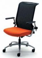 Ultra-resistant furniture