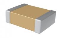 Kemet automotive capacitor