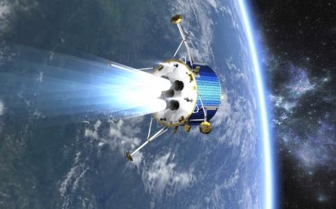 /m/v/a/Airbus_Space_moon_lander.jpg