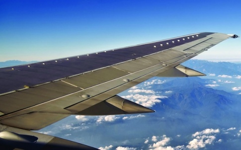 /w/c/u/TE_aircraft_wing.jpg