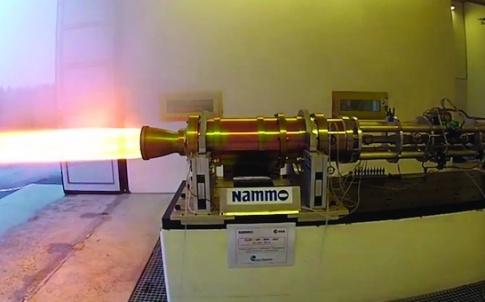 /k/r/k/TE_Nammo_Bloodhound_rocket.jpg