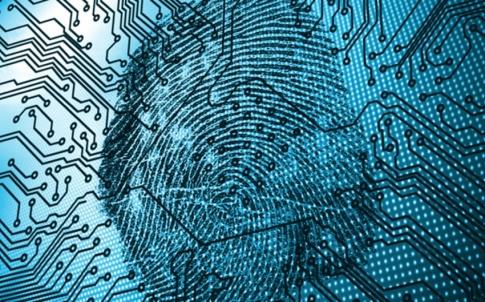 /g/r/s/BAE_cyber_security.jpg