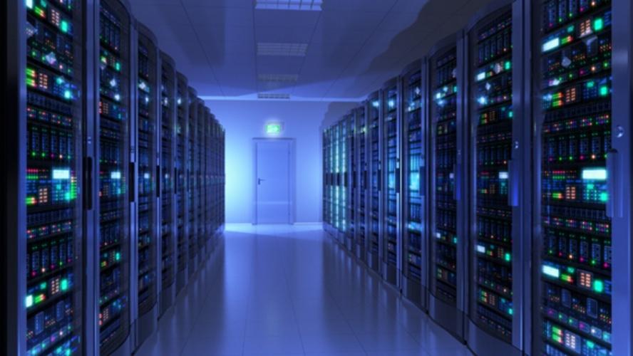 /l/d/m/BAE_cyber_servers.jpg
