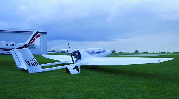 /s/y/b/TE_batt_hybrid_aircraft.jpg