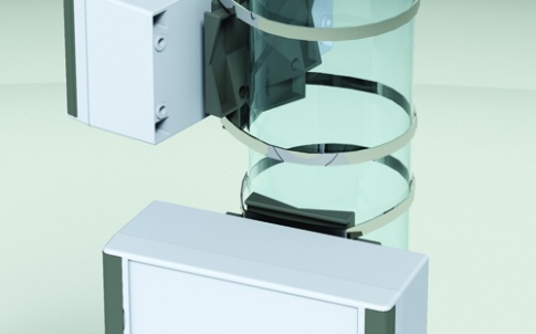 technoPLUS enclosures