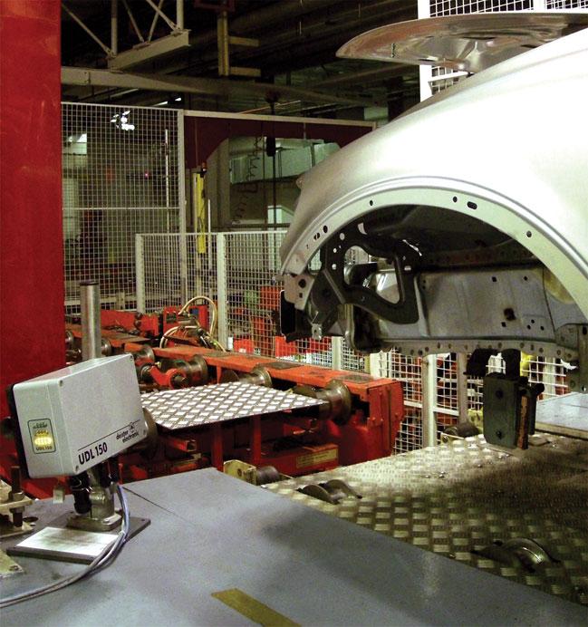 Car Tuning Jobs Salary Starting Salary For Interior Designer Graphic Design Almec Electronc