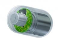 /d/m/f/High_tech_gas_sensing_capsule_RMIT.jpg