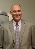 GaN Systems' Larry Spaziani