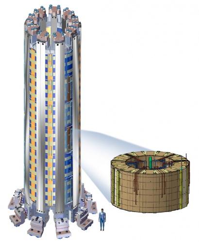 ITER CS1