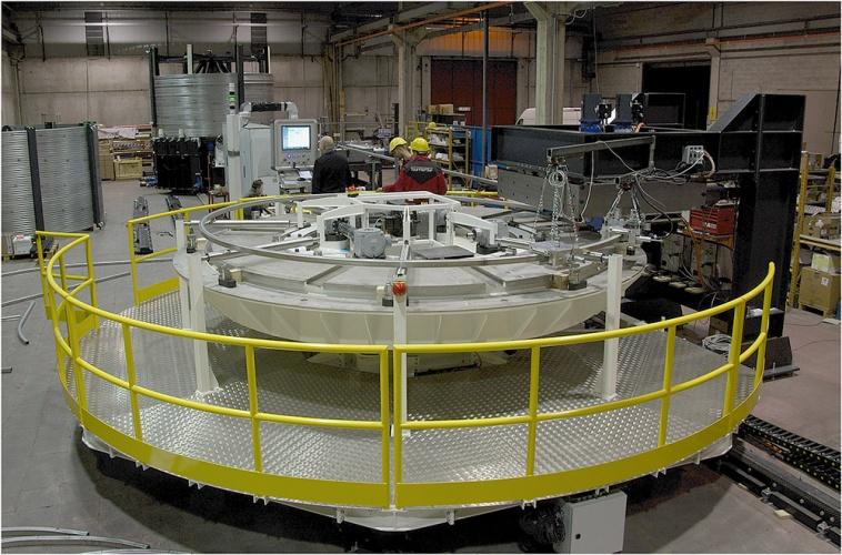ITER CS2