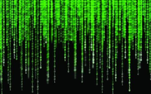 /k/t/o/Binary_code_computer_software_hack.jpg