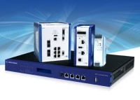 Amplicon customers now have access to the full Belden range