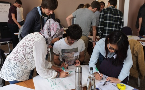 SELA bootcamp