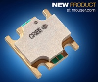Cree 12GHz GaN HEMT-based MMIC
