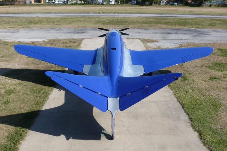 /r/d/q/Bugatti_100p_1.jpg