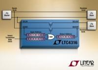LTC4316-18 translator
