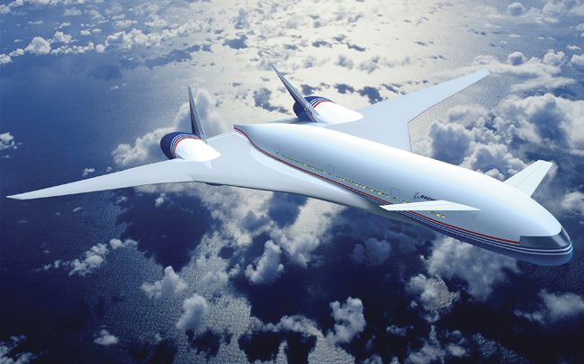 Questions about Aerospace engineer...?